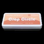 Crop Circle ACS-211