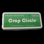 Crop Circle ACS-430