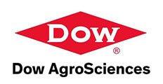 Dow-Agrisciences