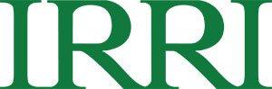 International-Rice-Research-Institute