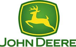 John-Deere